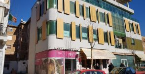 Ambient biznesi me qira ne Vlore