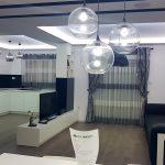 Apartament modern per shitje ne Vlore