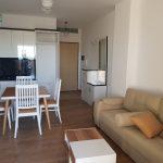 Apartament 1+1 me qira ne Vlore