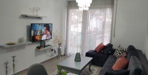 Apartament i mobiluar per shitje ne Lungomare