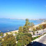Apartamente me pamje nga deti per shitje ne Vlore