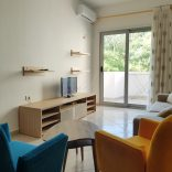 Alexey Beach Apartment Vlore
