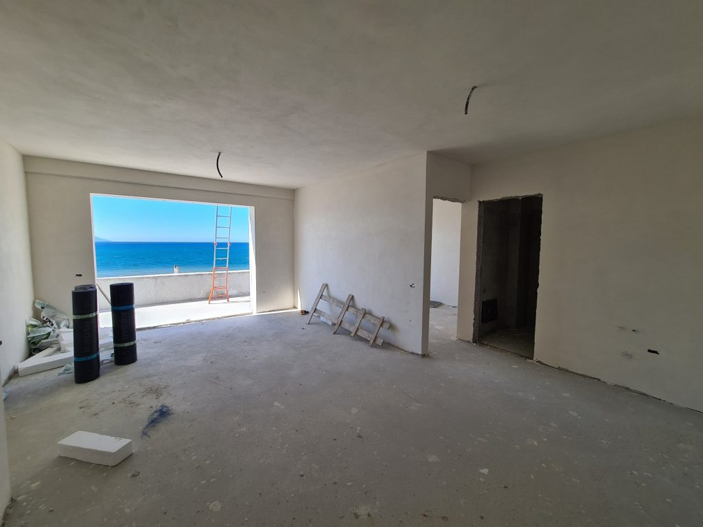 Apartments for sale in Radhime