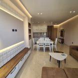 Apartament i mobiluar per shitje ne Vlore