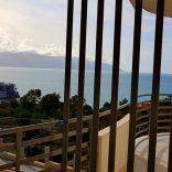 Apartment for sale close to Villas Beach