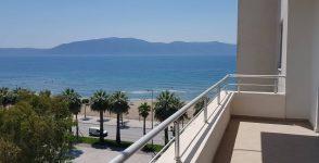 Appartamenti in vendita a Valona Albania