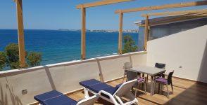 Case vacanza a Valona Albania