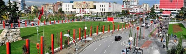 11 Arsye pse të Investosh në Shqipëri