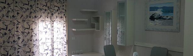 Apartament per shitje ne Lungomare
