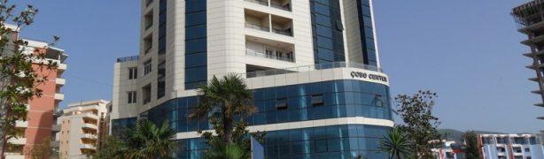 Apartament 2+1 per shitje ne Vlore