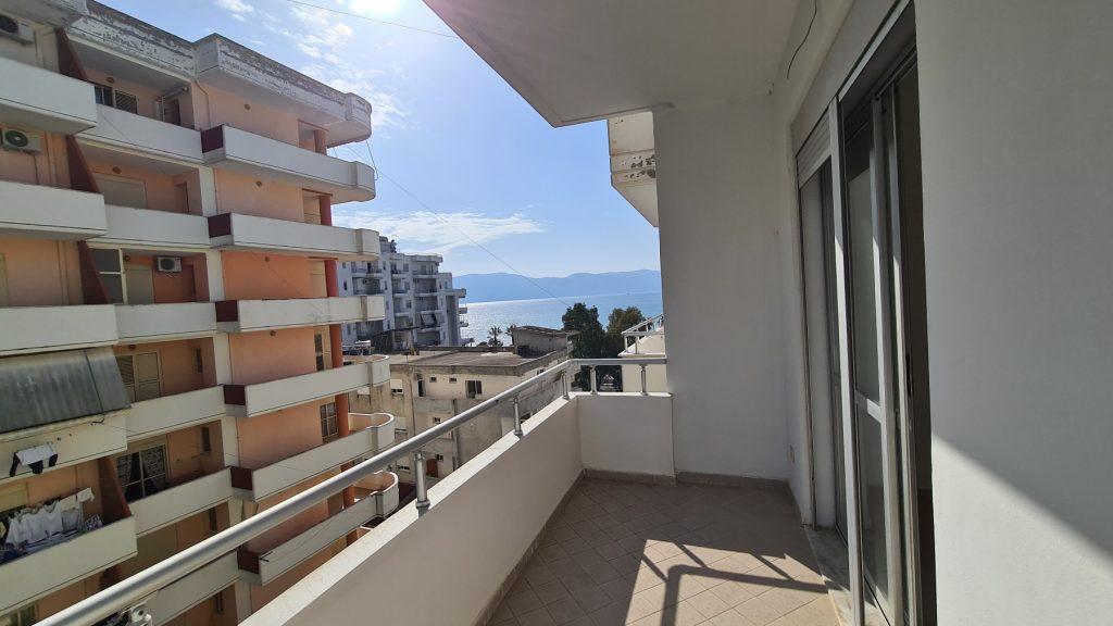 Недвижимость в Албании